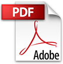 pdf-icon-gross